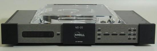 Krell-MD-20-5