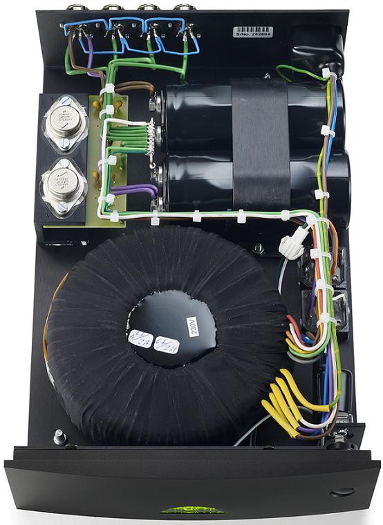 naim-audio-hicap-inside