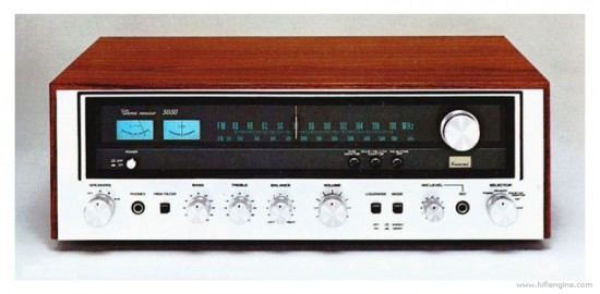 sansui_5050_stereo_receiver[1]