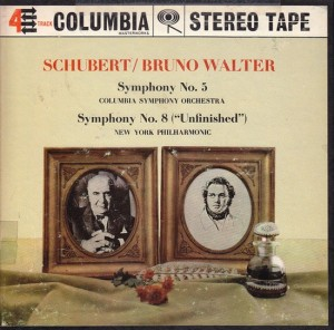 schubert front_tn web