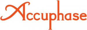 Accuphase-Logo