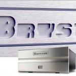 Bryston 28B SST