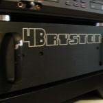 Bryston 4B Pro