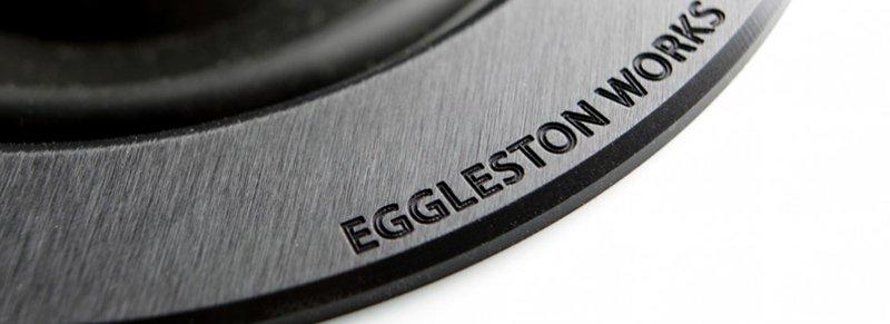 Egglestone Works Andra 10