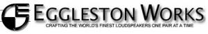 logo Egglestone Works Andra 11