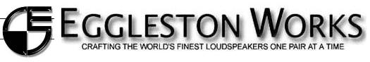 Egglestone Works Andra 11