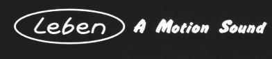 Leben logo 17