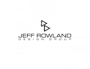 Jeff roland Logo