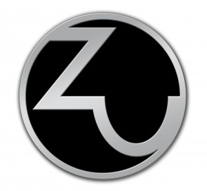 Logo Zu Audio
