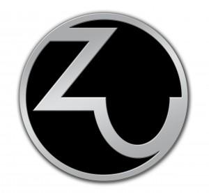 Logo Zu Audio
