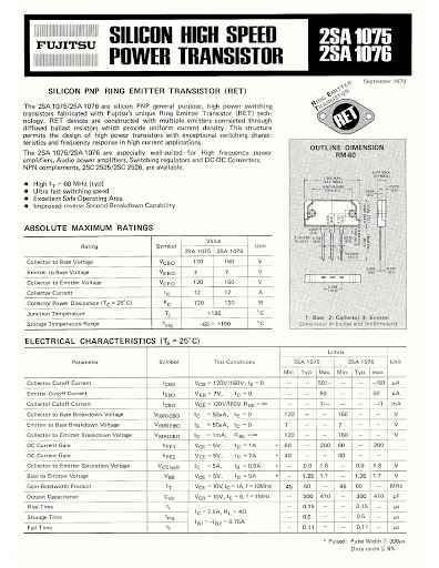 Luxman L 11 Info 2