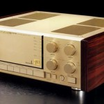 Marantz PM 84 gold3