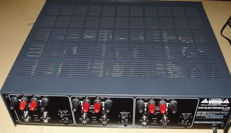 NAD-906-front-7