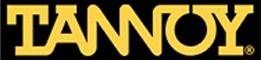 TANNOY Buckingham Prof. Monitor logo