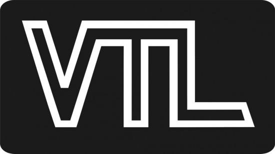 VTL_Logo_large