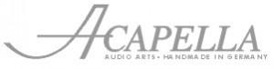 acapella_logo