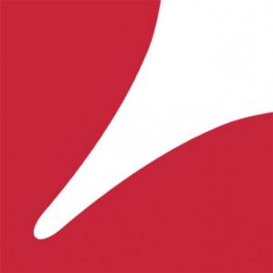luxman_l_logo