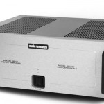 Audio Research DS 225-