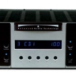 BAT Audio VX 300x Phono