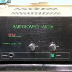Bartolomeo Aloia ST 240