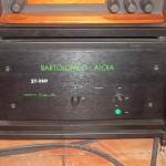 Bartolomeo Aloia ST 260