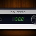 Bel Canto C5i