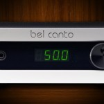 Bel Canto DAC1.5