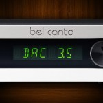 Bel Canto DAC3.5