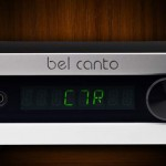 Bel canto C7R_01