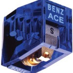 Benz Micro ACE s