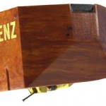 Benz Micro Wood S