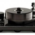 Brinkman Audio Balance Anniversary