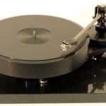 Brinkman Audio Bardo