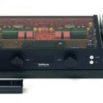 Brinkman Audio Edison