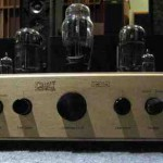 CARY Audio CAD 75i