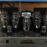 Cary Audio CAD 300B-