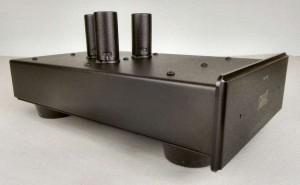 Cary Audio PH 301