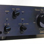 Cary Audio SLP 2002-
