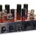 Cary Audio SLP 98-