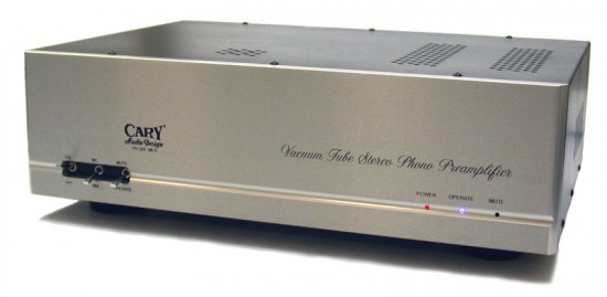 Cary_Audio_PH_302 MK II