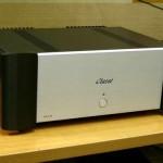Classè Audio CA 151-