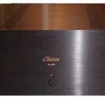 Classè Audio CA 200