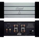 Classè Audio CA 201