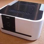 Classè Audio CA 2200