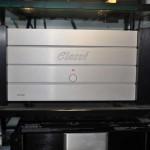 Classè Audio CA 301-