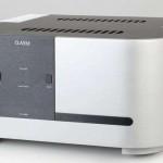 Classè Audio CA M400