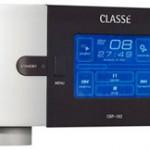 Classè Audio CDP-102