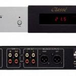 Classè Audio CP 35