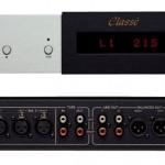 Classè Audio CP 47.5