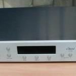 Classè-Audio-CP-60
